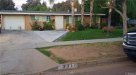 Photo of 3871 Manchester Place, Riverside, CA 92503 (MLS # PW20200865)