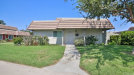 Photo of 4773 Larwin Avenue, Cypress, CA 90630 (MLS # PW20201400)
