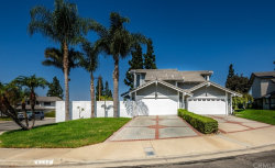 Photo of 6098 E Silverspur, Anaheim Hills, CA 92807 (MLS # PW20201864)