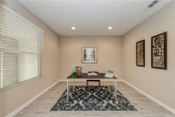 Photo of 713 Metropolitan Drive, Brea, CA 92821 (MLS # PW20202508)