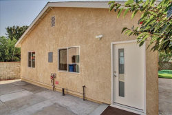 Photo of 708 710 Front Street, Alhambra, CA 91801 (MLS # PW20204184)