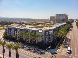 Photo of 1225 Scholarship, Irvine, CA 92612 (MLS # PW20204254)