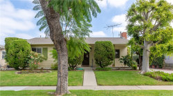Photo of 1640 Knoxville Avenue, Long Beach, CA 90815 (MLS # PW20204858)