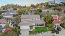 Photo of 2515 Donosa Drive, Rowland Heights, CA 91748 (MLS # PW20206595)