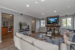 Photo of 1213 Arrow Wood Drive, Brea, CA 92821 (MLS # PW20211223)
