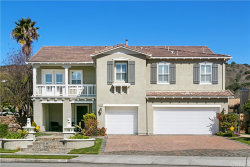 Photo of 380 Tangerine Place, Brea, CA 92823 (MLS # PW20211379)