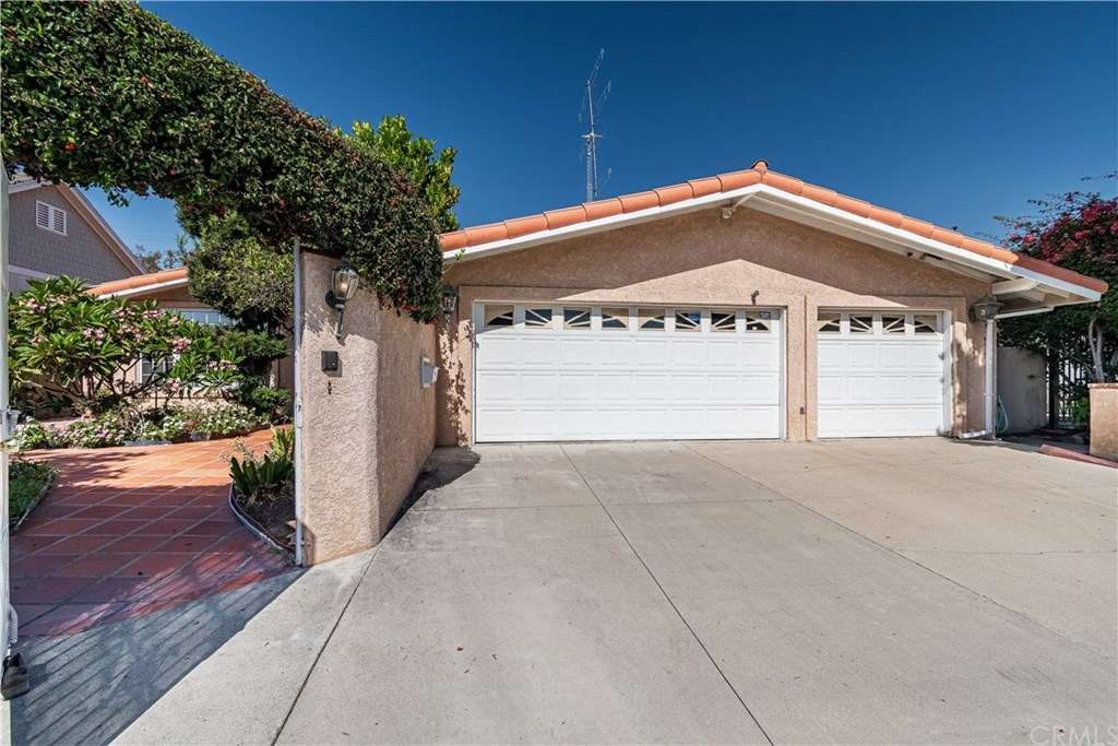 Photo for 3291 Druid Lane, Los Alamitos, CA 90720 (MLS # PW20212255)