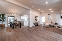 Tiny photo for 3291 Druid Lane, Los Alamitos, CA 90720 (MLS # PW20212255)