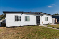 Photo of 1753 Raymar Street, Santa Ana, CA 92703 (MLS # PW20212532)