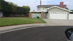 Photo of 7151 Rampart Lane, La Palma, CA 90623 (MLS # PW20214471)