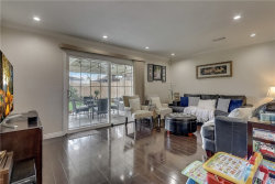 Tiny photo for 20008 Jersey Avenue, Lakewood, CA 90715 (MLS # PW20215236)