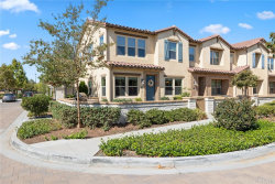 Photo of 461 Estrella Lane, Brea, CA 92823 (MLS # PW20215779)