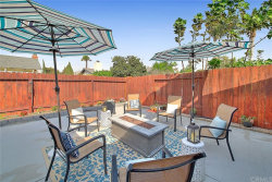 Photo of 8821 Jarrett Circle, Huntington Beach, CA 92647 (MLS # PW20215935)