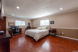 Tiny photo for 5049 Briercrest Avenue, Lakewood, CA 90713 (MLS # PW20217308)