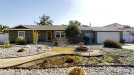 Photo of 12902 Wheeler Place, North Tustin, CA 92705 (MLS # PW20217807)