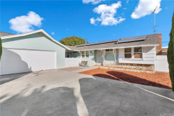 Photo of 2491 W Chanticleer Road, Anaheim, CA 92804 (MLS # PW20217902)