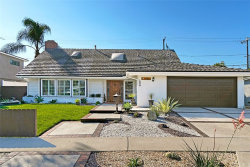 Photo of 1859 Pitcairn Drive, Costa Mesa, CA 92626 (MLS # PW20218781)