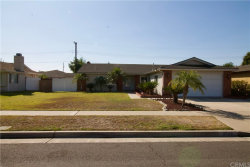 Photo of 3052 W Rome Avenue, Anaheim, CA 92804 (MLS # PW20219056)