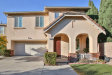 Photo of 6302 Lavender, Westminster, CA 92683 (MLS # PW20219500)