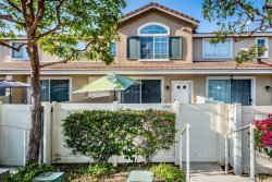 Photo of 8444 E Tioga Way, Anaheim Hills, CA 92808 (MLS # PW20219975)