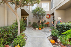 Photo of 8018 E Snowberry Lane, Anaheim Hills, CA 92808 (MLS # PW20220616)