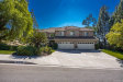Photo of 27820 Elk Mountain Drive, Yorba Linda, CA 92887 (MLS # PW20221305)