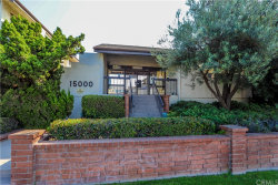 Photo of 15000 Halldale Avenue, Unit 209, Gardena, CA 90247 (MLS # PW20221426)