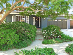 Photo of 629 Sea Breeze Drive, Seal Beach, CA 90740 (MLS # PW20221932)