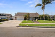 Photo of 1127 Hacienda Street, Placentia, CA 92870 (MLS # PW20222087)
