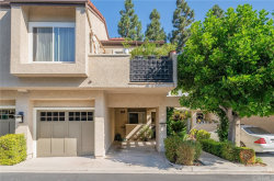 Photo of 176 Stanford Court, Unit 88, Irvine, CA 92612 (MLS # PW20222276)