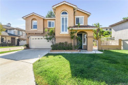 Photo of 8860 E Wiley Way, Anaheim Hills, CA 92808 (MLS # PW20222461)