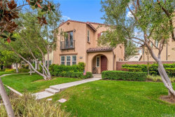 Photo of 8606 Forest Park Street, Chino, CA 91708 (MLS # PW20222766)