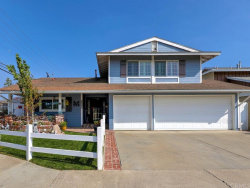 Photo of 8002 Redford Lane, La Palma, CA 90623 (MLS # PW20223204)