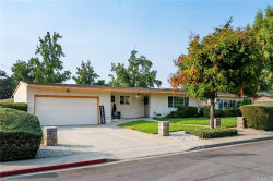 Photo of 193 Brown Drive, Claremont, CA 91711 (MLS # PW20223217)