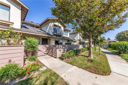 Photo of 1352 N Schooner Lane, Unit 71, Anaheim, CA 92801 (MLS # PW20223369)
