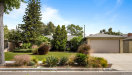 Photo of 1314 N Siesta Street, Anaheim, CA 92801 (MLS # PW20223550)