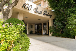 Photo of 100 S Doheny Drive, Unit 217, Los Angeles, CA 90048 (MLS # PW20223792)