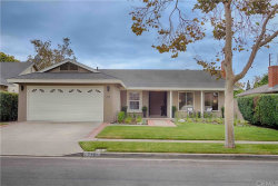 Photo of 710 E 20th Street, Santa Ana, CA 92706 (MLS # PW20224540)