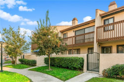 Photo of 10661 Bell Street, Unit 2, Stanton, CA 90680 (MLS # PW20225752)