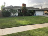 Photo of 621 S Anthony Street, Anaheim, CA 92804 (MLS # PW20226063)