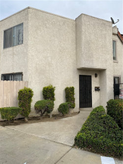Photo of 13883 Magnolia Street, Garden Grove, CA 92844 (MLS # PW20227558)
