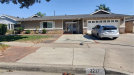 Photo of 2217 Concord Street, Santa Ana, CA 92705 (MLS # PW20227606)