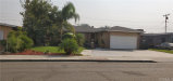 Photo of 1604 E Elm Street, Anaheim, CA 92805 (MLS # PW20227804)