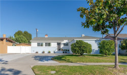 Photo of 606 S Roosevelt Avenue, Fullerton, CA 92832 (MLS # PW20228041)