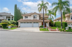 Photo of 21391 Birdhollow Drive, Rancho Santa Margarita, CA 92679 (MLS # PW20231009)