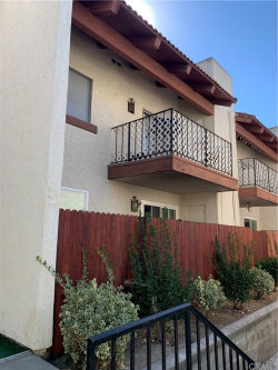 Photo of 23601 A 18 Golden Springs Drive, Unit 18A, Diamond Bar, CA 91765 (MLS # PW20233636)