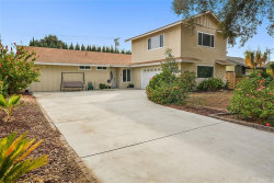 Photo of 452 Pembrook Avenue, Pomona, CA 91766 (MLS # PW20240610)