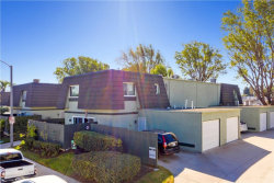 Photo of 1643 Iowa Street, Unit B, Costa Mesa, CA 92626 (MLS # PW20241341)