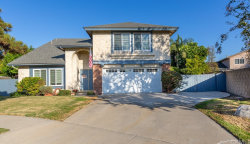 Photo of 212 San Antonio Circle, Placentia, CA 92870 (MLS # PW20242344)
