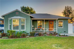 Photo of 10614 Rose Drive, Whittier, CA 90606 (MLS # PW20242421)